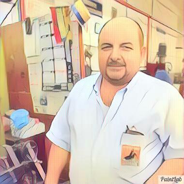Elías Alfonso
