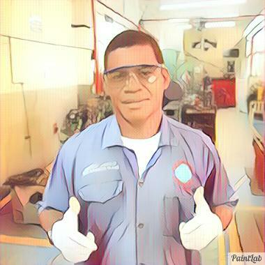 Mauricio Angulo