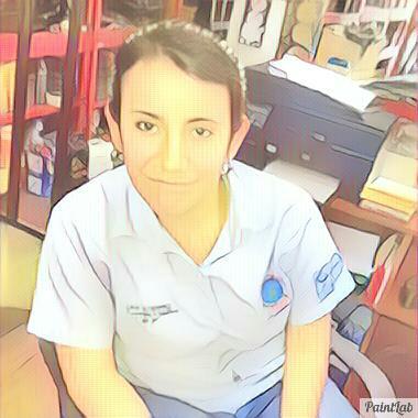 Lina Gutiérrez
